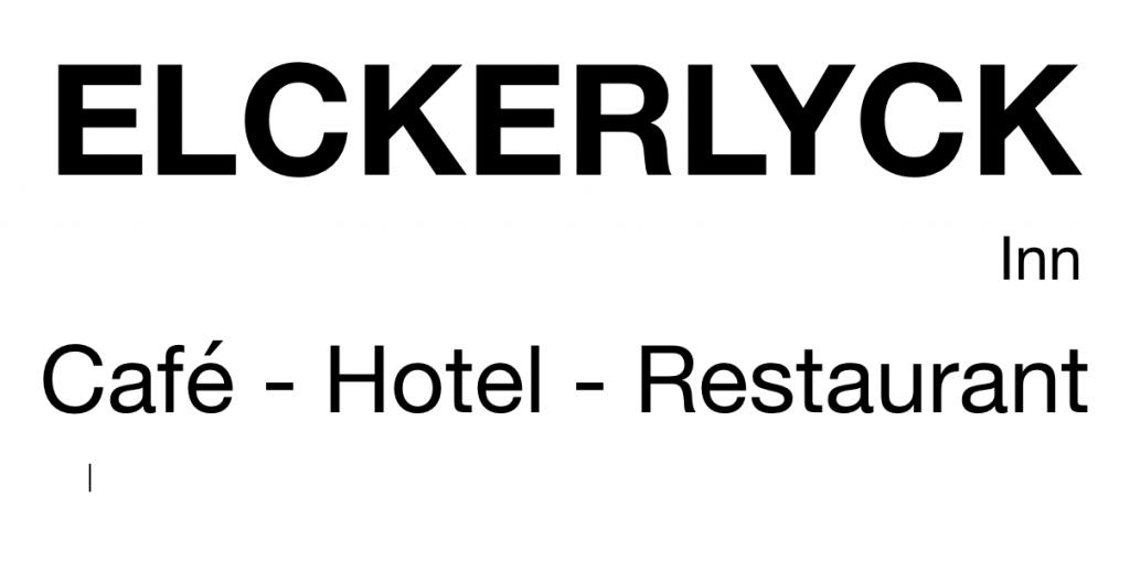 Elckerlyck