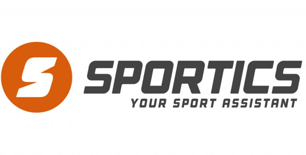 Sportrics1