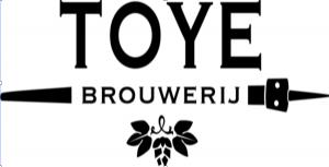 Toye brouwerij