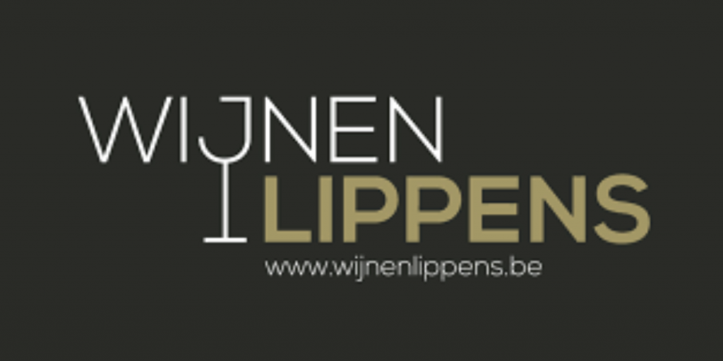 Wijnen lippens