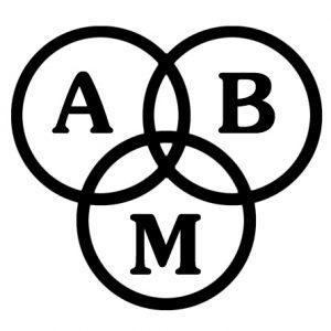 Logo ABMarke
